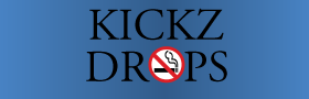 Kickz Drops Website Development