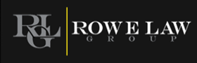rowe law group website development
